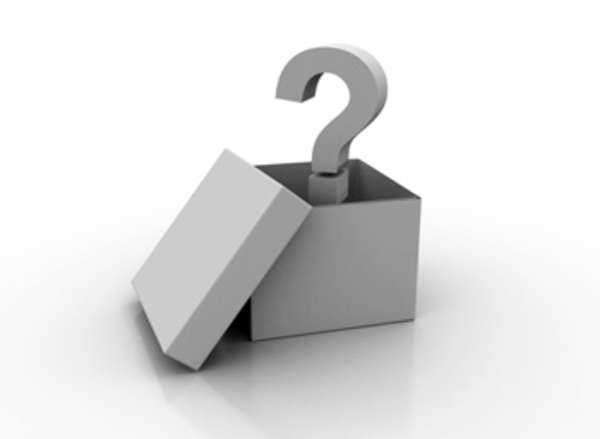 2 Questions On Estate Planning